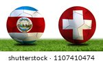 football cup competition... | Shutterstock . vector #1107410474