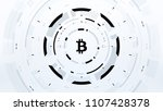 biitcoin cryprocurrency...