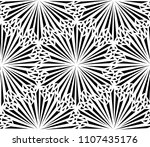 abstract seamless pattern for... | Shutterstock .eps vector #1107435176