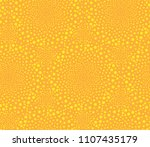 abstract seamless pattern for... | Shutterstock .eps vector #1107435179
