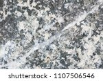 stone background. surface... | Shutterstock . vector #1107506546
