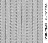 geometrical texture repeat... | Shutterstock . vector #1107546956
