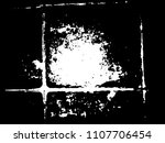 grunge texture   abstract stock ... | Shutterstock .eps vector #1107706454