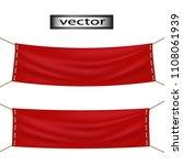 isolated vector illustration ... | Shutterstock .eps vector #1108061939
