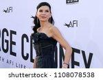 los angeles   jun 7   julianna... | Shutterstock . vector #1108078538