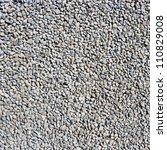 Gravel Texture. Pattern...