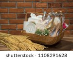 soft focus and background... | Shutterstock . vector #1108291628