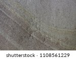 patterns and natural surfaces...   Shutterstock . vector #1108561229