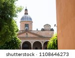 Church La Chiesa Della Pace ...