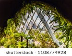 Cloud Forest  Gardens By The...