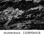 abstract natural black marble... | Shutterstock . vector #1108906418