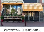amsterdam  netherlands   may 21 ... | Shutterstock . vector #1108909850