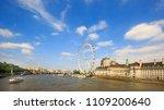 London  Westminster  England...