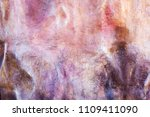 natural stone  marble wall... | Shutterstock . vector #1109411090