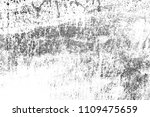 abstract background. monochrome ... | Shutterstock . vector #1109475659