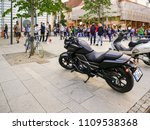 cluj napoca  romania   may 19 ...   Shutterstock . vector #1109538368