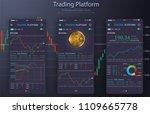 trade market binary option. set ...