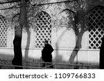23 june 2017  iran shiraz ... | Shutterstock . vector #1109766833