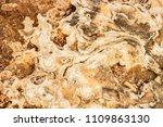 granite texture   design lines... | Shutterstock . vector #1109863130