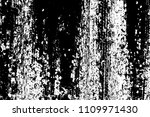 abstract background. monochrome ... | Shutterstock . vector #1109971430