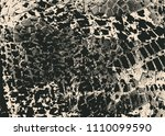 abstract background. grunge... | Shutterstock .eps vector #1110099590