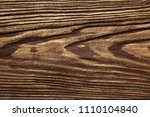 wood old texture with natural...   Shutterstock . vector #1110104840