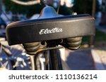 copenhagen   sterbro oesterbro  ...   Shutterstock . vector #1110136214