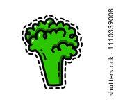 cute funny vector illustrations ...   Shutterstock .eps vector #1110339008