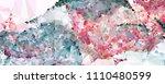 horizontal banner for  web... | Shutterstock .eps vector #1110480599