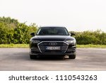 zagreb  croatia   may 23  2018  ...   Shutterstock . vector #1110543263