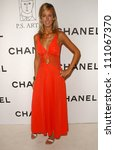 lady victoria hervey at the... | Shutterstock . vector #111067370