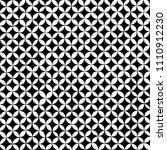 marker lines based  freehand... | Shutterstock .eps vector #1110912230