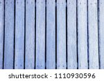 wood old soft background... | Shutterstock . vector #1110930596
