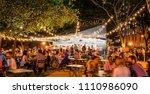 new york city  ny  usa   june...   Shutterstock . vector #1110986090