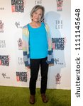 judy mcmillan attends the... | Shutterstock . vector #1111145648