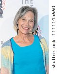 judy mcmillan attends the... | Shutterstock . vector #1111145660