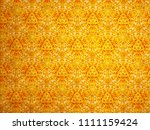 abstract pattern background | Shutterstock . vector #1111159424