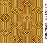 African Textile Fabric  Cloth...