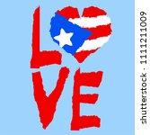 Love Puerto Rico  America....