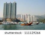 Hong Kong   January 28 ...