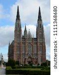 Small photo of Catedral de La Plata