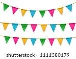 creative vector illustration of ... | Shutterstock .eps vector #1111380179