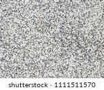 concrete and marble grain on...   Shutterstock . vector #1111511570