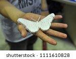 turin  piedmont  italy. june 3...   Shutterstock . vector #1111610828