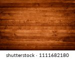 vintage wood texture background ... | Shutterstock . vector #1111682180