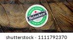 texel  dutch   5 june 2018. ... | Shutterstock . vector #1111792370