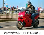 hastings east sussex uk 07 05...   Shutterstock . vector #1111803050