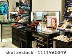 amsterdam  netherlands  ...   Shutterstock . vector #1111960349