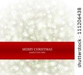 basic rgb   Shutterstock .eps vector #111206438