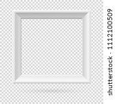 presentation square picture... | Shutterstock .eps vector #1112100509